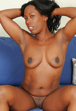 Black Wife Pictures