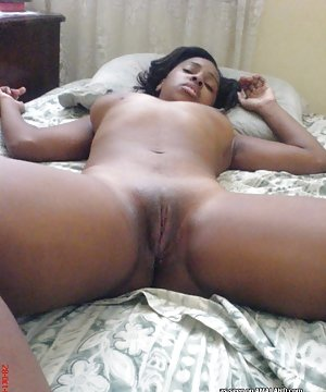 Tight Black Pussy Pictures